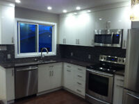 AVR Handyman & Renovation 403-390-5900