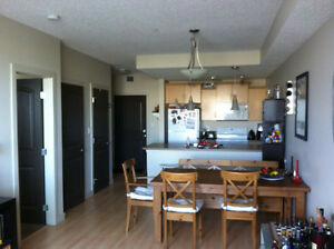 Price reduced - One bedroom in Eagle ridge available April 1st