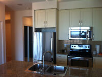 Private condo sale by owner. Heart if Mississauga