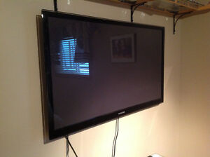 3D TV for sale