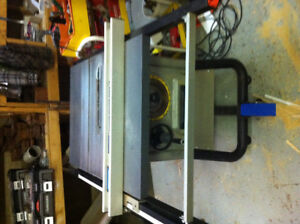 DELTA PRO TABLE SAW
