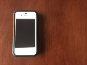 Apple iPhone 4 - 16GB - Smartphone in perfect condition
