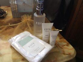 Espa gift set new