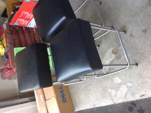 Breakfast stool/ bar stool