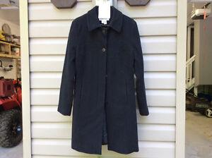 Men's/women's winter coats Kawartha Lakes Peterborough Area image 1