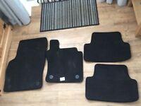 Car mats,golf car mats,