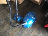 Aspirateur Bissell CleanAlong