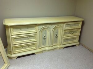 Bedroom Furniture Buy Sell Items Tickets Or Tech In