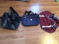 Girls clothes size 5,6,7 and boys clothes 8-10
