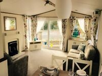 Static Caravan For Sale, Towyn, North Wales, Rhyl