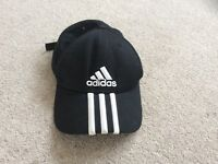 Adidas cap for sale