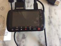 Next Base in car Camera..Lite 212..NEW
