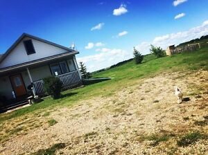 Roommate Wanted for Farm House in Linden