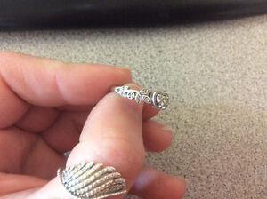 10k Ring For Sale Kitchener / Waterloo Kitchener Area image 3