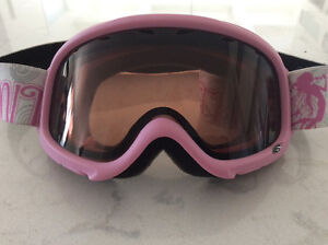 Lunette de ski junior Smith