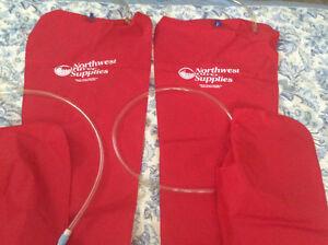 Float Bag Set (Northwest Supplies)