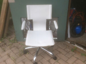 Computer chair for sale