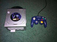 Pokemon XD: Gale of Darkness Limited Edition Gamecube