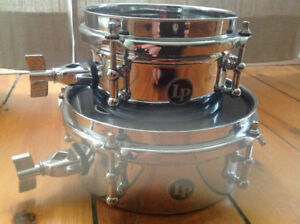 """LP 6"""" & 8"""" Micro Snares"""