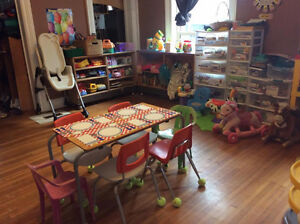 childcare open 24/7 in mitchell Stratford Kitchener Area image 1