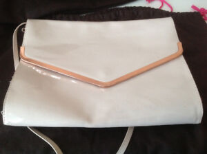 Zara, Guess,HM and Aldo bags and cluches for sale