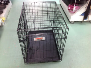 Dog cage/cage