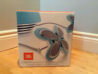 JBL Spyro Satellite Speaker & Subwoofer......NEW!!!