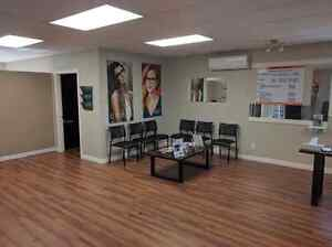 Office space for rent - 1000 sq ft and smaller spaces St. John's Newfoundland image 3