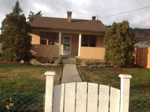 House for rent in Oliver