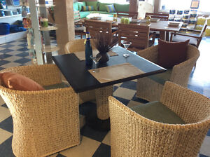 Relax Patio Furniture Winter Clearance Windsor Region Ontario image 3