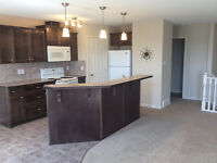 Immaculate 3 bedroom Condo like new!
