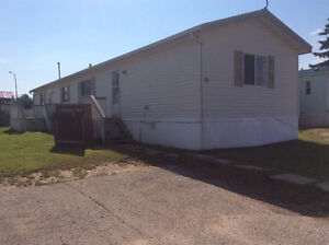 Just Listed! 37 812 6th Ave NW $89,900 MLS# 44107