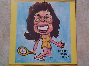 A wide variety of professional SPORT CARICATURES for sale, Windsor Region Ontario image 6
