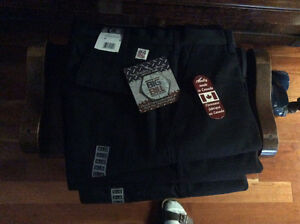 New Big Bill Cargo Pants 3 Pairs