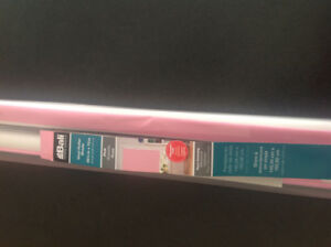 Window roller Shades-2 new in package