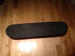 Skate board à vendre