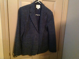 Jackets and Jeans Windsor Region Ontario image 1