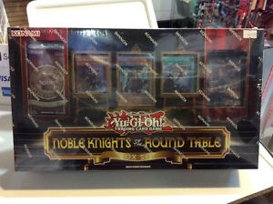 Canada Goose kids replica fake - Yugioh Deck Box   Buy & Sell Items, Tickets or Tech in Ontario ...