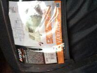Vango Air Awning Varkala 280 £400 ono