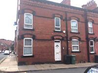 4 bedroom house in Leeds, Leeds, LS8