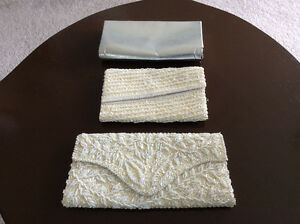 BEAUTIFUL BEADED EVENING BAGS Downtown-West End Greater Vancouver Area image 1