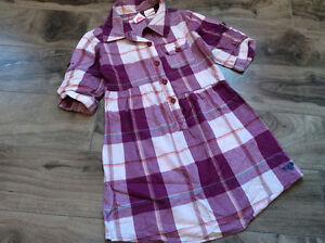 *******Vêtements enfants 0 à 18 ans ****** Lac-Saint-Jean Saguenay-Lac-Saint-Jean image 7