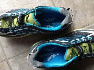 Hoka  Running shoes Windsor Region Ontario image 2