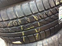 225/45/18 255/55/18 265/35/18 255/40/18 245/40/18 235/45/18 235/40/18 TYRES partworn Tyre shop