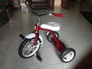 ROAD KING TRICYCLE FOR SALE