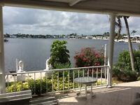 Suberbe maison clé en main en Floride a Park Lake estate