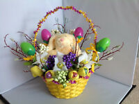 """Master class Crafts """"Bouquet from Sweet Flowers"""""""