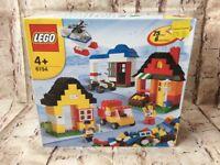 LEGO 6194 BRICK COLLECTION