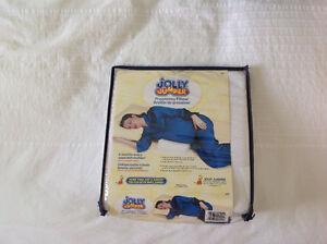 Coussin maternité Jolly Jumper 10$