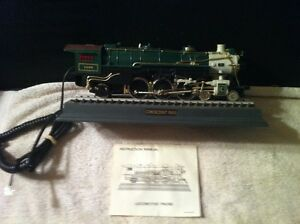 Antique Locomotive Telephone. Sarnia Sarnia Area image 1